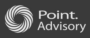 Point Advisory