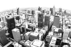 Melbourne_cbd_eeob