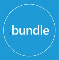 bundle_master_logos.indd