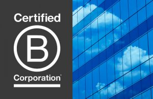 bcorp_certified_pa